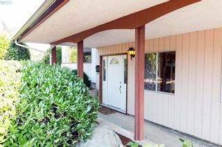 Photo 27: 1741 Garnet Rd in VICTORIA: SE Mt Tolmie House for sale (Saanich East)  : MLS®# 794242