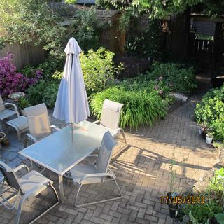 """Photo 15: 4433 W 16TH Avenue in Vancouver: Point Grey House for sale in """"West Point Grey"""" (Vancouver West)  : MLS®# R2137139"""