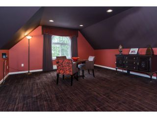 """Photo 18: 18102 CLAYTONWOOD Crescent in Surrey: Cloverdale BC House for sale in """"CLAYTON WEST"""" (Cloverdale)  : MLS®# F1438839"""