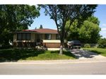 Property Photo: 320 TREMAINE AVE in Regina