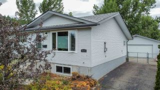 Photo 24: 4570 HUNTER Avenue in Prince George: Heritage House for sale (PG City West (Zone 71))  : MLS®# R2604409