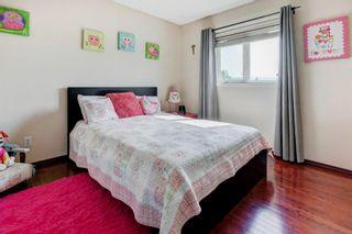 Photo 24: 163 Riverview Circle: Cochrane Detached for sale : MLS®# A1131932