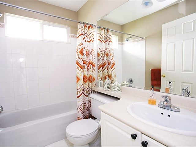 Photo 11: Photos: 11831 Cherry Lane in Pitt Meadows: Central Meadows House for sale : MLS®# V1138342