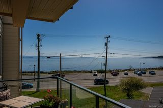 Photo 23: 203 2676 S Island Hwy in : CR Willow Point Condo for sale (Campbell River)  : MLS®# 873043