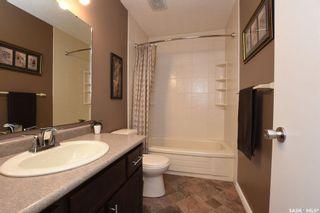 Photo 23: 1203 Arnason Street North in Regina: Rochdale Park Residential for sale : MLS®# SK776903