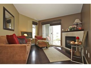 """Photo 3: 202 20896 57TH Avenue in Langley: Langley City Condo for sale in """"Bayberry Lane"""" : MLS®# F1308924"""