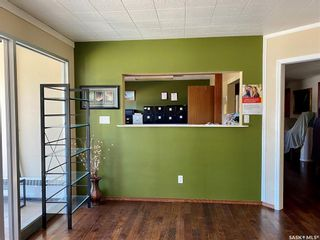 Photo 5: 319 Bosworth Street in Wynyard: Commercial for sale : MLS®# SK833841