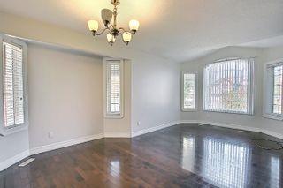 Photo 3: 6907 17 Avenue in Edmonton: Zone 53 House for sale : MLS®# E4259901