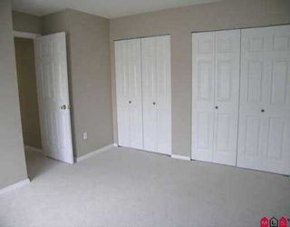 """Photo 4: 206 10665 139TH ST in Surrey: Whalley Condo for sale in """"Crestview Court"""" (North Surrey)  : MLS®# F2520933"""