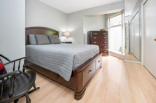 """Photo 19: 105 1135 QUAYSIDE Drive in New Westminster: Quay Condo for sale in """"ANCHOR POINTE"""" : MLS®# R2587882"""