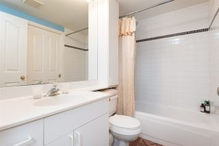 """Photo 14: 108 315 E 3RD Street in North Vancouver: Lower Lonsdale Condo for sale in """"DUNBARTON MANOR"""" : MLS®# R2083441"""