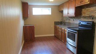 Photo 14: 10712 102 Avenue in Fort St. John: Fort St. John - City NW House for sale (Fort St. John (Zone 60))  : MLS®# R2620826
