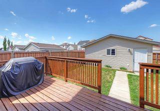 Photo 38: 134 TARALEA Manor NE in Calgary: Taradale House for sale : MLS®# C4186744