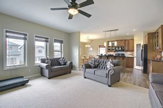 Photo 10: 562 Panatella Boulevard NW in Calgary: Panorama Hills Detached for sale : MLS®# A1145880