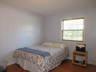 Photo 20: 26515 SH 633: Rural Sturgeon County House for sale : MLS®# E4251612