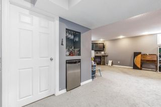 Photo 37: 218 Citadel Estates Heights NW in Calgary: Citadel Detached for sale : MLS®# A1073661