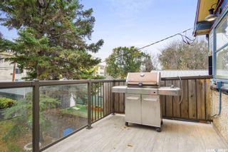 Photo 27: 518 10th Street East in Saskatoon: Nutana Residential for sale : MLS®# SK874055