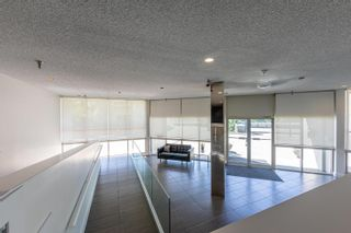 Photo 2: 706 3920 HASTINGS Street in Burnaby: Willingdon Heights Condo for sale (Burnaby North)  : MLS®# R2581245