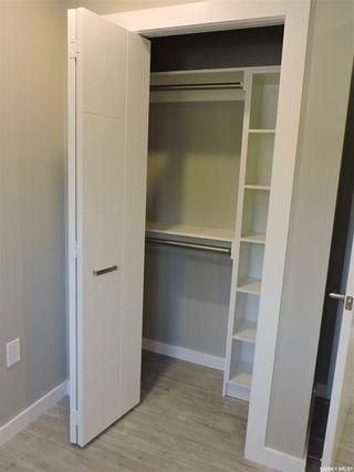 Photo 8: 17 Henderson Drive in Yorkton: North YO Residential for sale : MLS®# SK852875