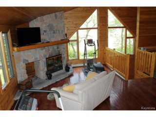 Photo 12: 399 CHALET BEACH Road in MATLOCK: Manitoba Other Residential for sale : MLS®# 1515454