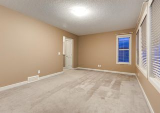 Photo 25: 150 AUTUMN Circle SE in Calgary: Auburn Bay Detached for sale : MLS®# A1089231