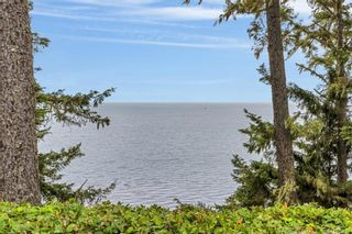 Photo 8: 7215 Austins Pl in Sooke: Sk Whiffin Spit House for sale : MLS®# 839363