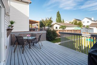 Photo 11: 238 Tuscany Drive NW in Calgary: Tuscany Detached for sale : MLS®# A1145877