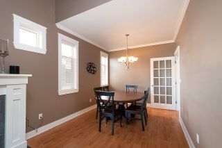 """Photo 5: 4815 DUNFELL Road in Richmond: Steveston South House for sale in """"THE """"DUNS"""""""" : MLS®# R2474209"""