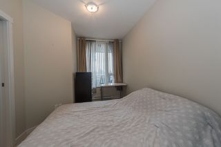 "Photo 15: 311 2008 E 54TH Avenue in Vancouver: Fraserview VE Condo for sale in ""CEDAR 54"" (Vancouver East)  : MLS®# R2232716"