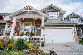 Photo 1: 24411 113 Avenue in Maple Ridge: Cottonwood MR House for sale : MLS®# R2515009