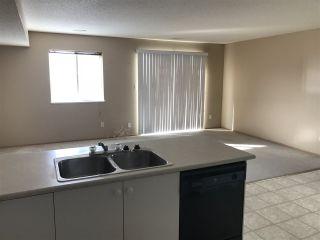Photo 8: A-B 8921 102 Avenue in Fort St. John: Fort St. John - City NE Duplex for sale (Fort St. John (Zone 60))  : MLS®# R2420105