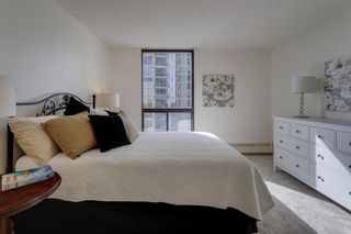 Photo 16: 362 7030 Coach Hill Road SW in Calgary: Coach Hill Apartment for sale : MLS®# A1115462