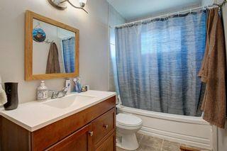 Photo 6: 9012 Fairmount Drive SE in Calgary: Acadia Detached for sale : MLS®# A1082109