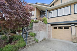Photo 50: 3530 Promenade Cres in : Co Latoria House for sale (Colwood)  : MLS®# 858692