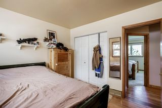 Photo 12: 4720 26 Avenue SW in Calgary: Glendale Detached for sale : MLS®# A1102212