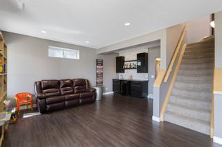 Photo 21: 91 Evanspark Terrace NW in Calgary: Evanston Detached for sale : MLS®# A1094150