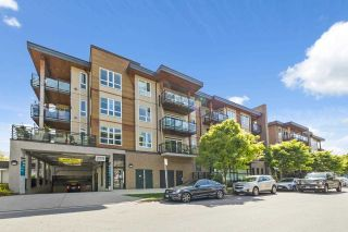 """Photo 30: 214 733 W 14TH Street in North Vancouver: Mosquito Creek Condo for sale in """"Remix"""" : MLS®# R2585098"""