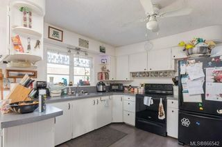 Photo 9: 10 GILLESPIE St in : Na South Nanaimo House for sale (Nanaimo)  : MLS®# 866542