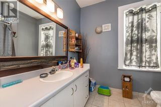 Photo 18: 2800 PIERCE ROAD in North Gower: Agriculture for sale : MLS®# 1215720