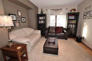 Photo 5: 5 Ash Bay in Morris: R17 Residential for sale : MLS®# 1814075