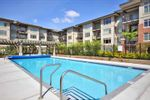 """Main Photo: 417 9199 TOMICKI Avenue in Richmond: West Cambie Condo for sale in """"Meridian Gate"""" : MLS®# R2540066"""