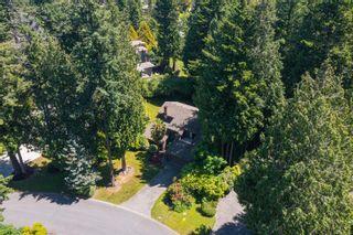 Photo 2: 1007 Kentwood Pl in : SE Broadmead House for sale (Saanich East)  : MLS®# 877495