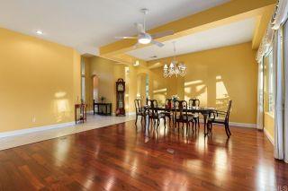 Photo 14: Condo for sale : 4 bedrooms : 2343 Orchard View Lane Lane in Escondido