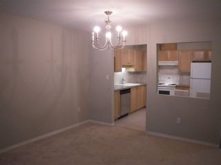 "Photo 5: 205 5683 HAMPTON Place in Vancouver: University VW Condo for sale in ""WYNDHAM HALL"" (Vancouver West)  : MLS®# R2533003"