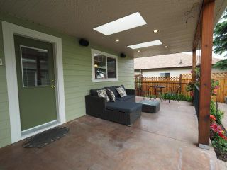 Photo 14: 1209 PINE STREET in : South Kamloops House for sale (Kamloops)  : MLS®# 146354