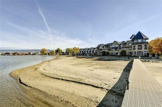 Photo 5: 521 3880 Truswell Road in Kelowna: Lower Mission House for sale : MLS®# 10202199