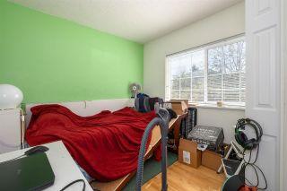 Photo 16: 3011 PARKER Street in Vancouver: Renfrew VE House for sale (Vancouver East)  : MLS®# R2568760