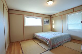 Photo 17: 5380 LUDLOW Road in Richmond: Granville House for sale : MLS®# R2061167