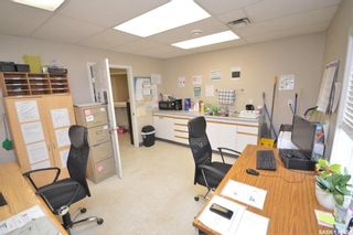 Photo 11: 754 Fairford Street West in Moose Jaw: Central MJ Commercial for sale : MLS®# SK860749