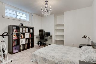 Photo 27: 3831 20 Street SW in Calgary: Garrison Woods Detached for sale : MLS®# A1145108